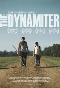 99419165_the_dynamiter.jpg