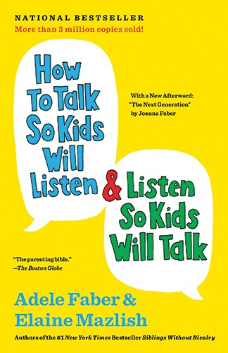 kids_how-to-talk-so-kids.jpg
