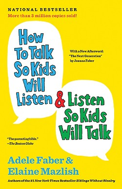 kids_how-to-talk-so-kids.jpg