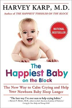 kids_the-happiest-baby.jpg