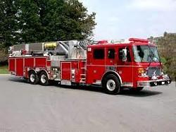 80ca4997_firetruck.jpg