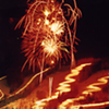 New Year's Eve Events in the Hudson Valley