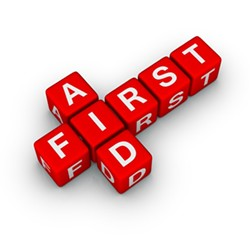 3ed7071d_first_aid_at_work_course_hse_approved.jpg