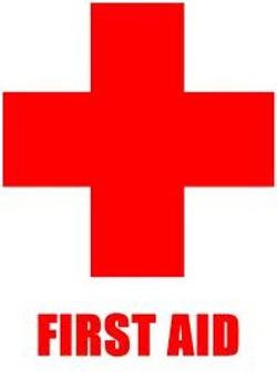 bcdea6ac_first_aid.jpg