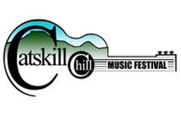 catskillmusicfest_210x140_0826.jpg