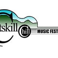 First Annual Catskill Chill Music Festival