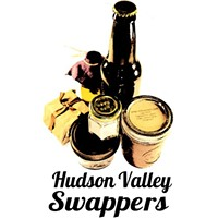 First Hudson Valley Food Swap