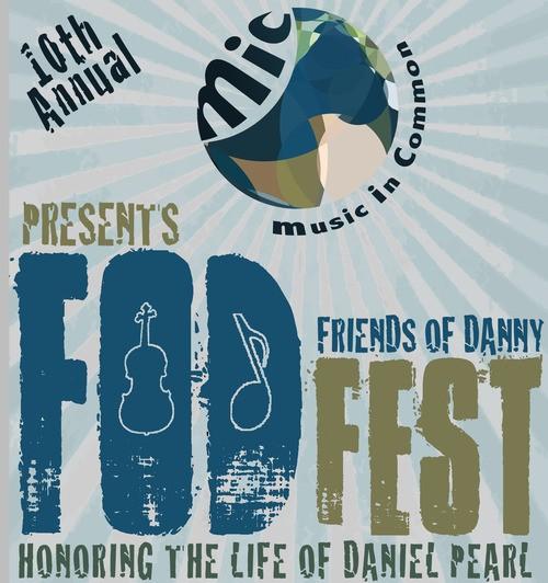 FODfest.jpg