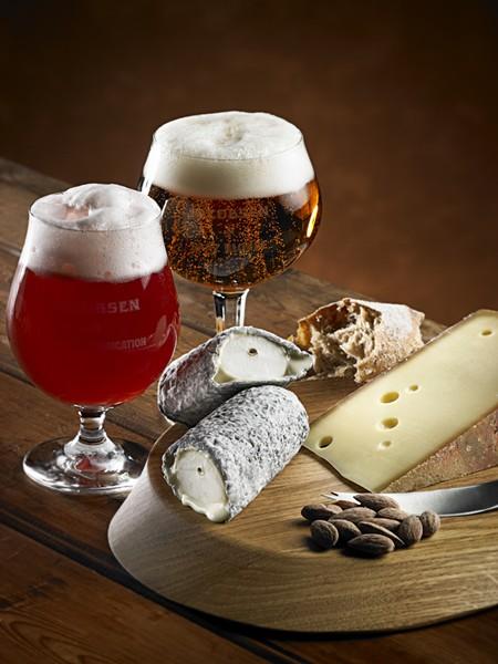 beer_cheese_1.jpg