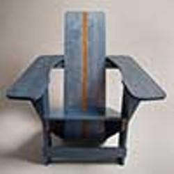 formmeetsfunction_wesport-chair.jpg