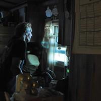 Portfolio: Marcellus Shale Documentary Project