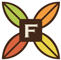 cfa24540_fruition_logo.jpg