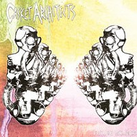 CD Review: Casket Architects