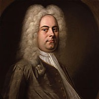 Handel's Messiah Ressurected in Cold Spring