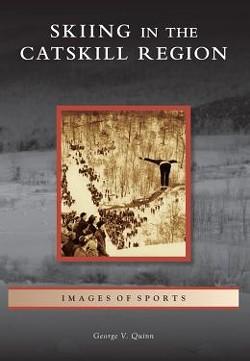 11ce989c_skiing_in_the_catskill_region_book_cover.jpg