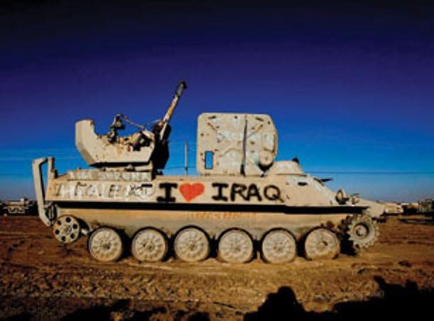 shortlist_graffiti_of_war.jpg