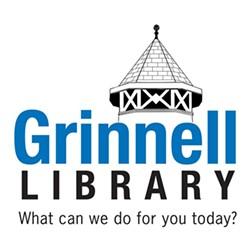 grinnell_logo_2clr_jpg-magnum.jpg