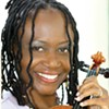 Local Notable: Gwen Laster