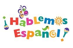 6d2cbcc1_hablemos_espanol.jpg
