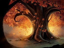 b2f6cfb1_halloween_story_adventure_tree.jpg