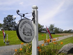 695fb94a_winery_sign.jpg