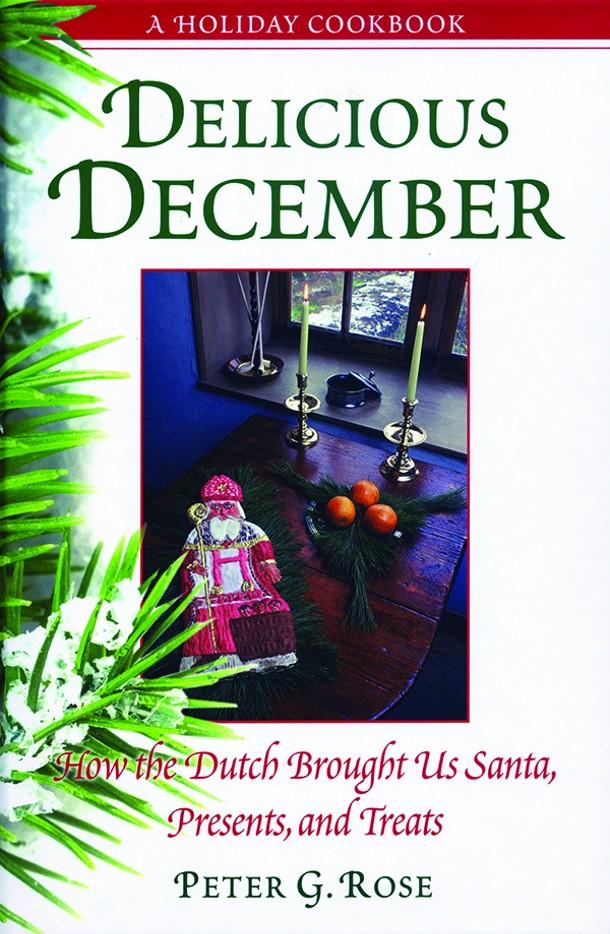 delicious_december_rose.jpg