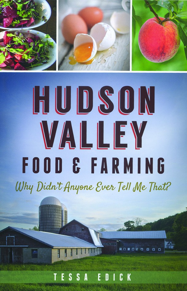 hudson_valley_food_and_farming_edick.jpg