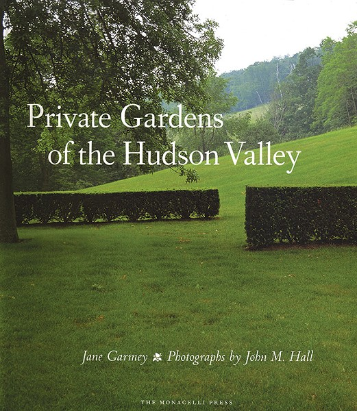 private-gardens_garmey.jpg