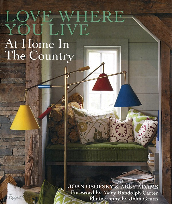 home interiors and gifts catalog 2013. best 25 home interior