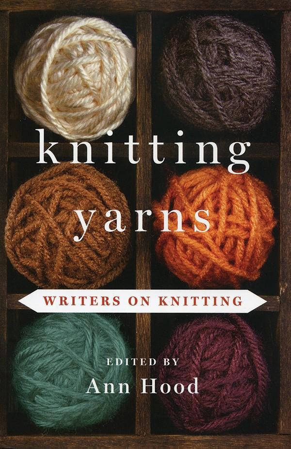 knitting-yarns_hood.jpg
