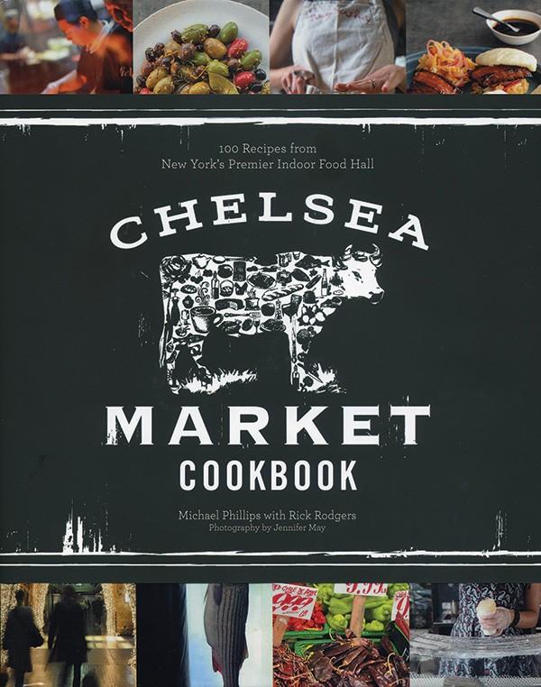 chelsea-market-cookbook_phillips.jpg
