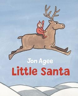 little-santa_agee.jpg