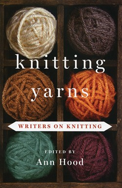 knitting-yarns_hood.jpg
