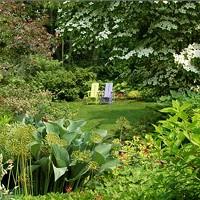 Home & Garden Events