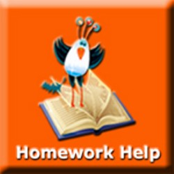 5c79d6eb_button-homework-help.jpg