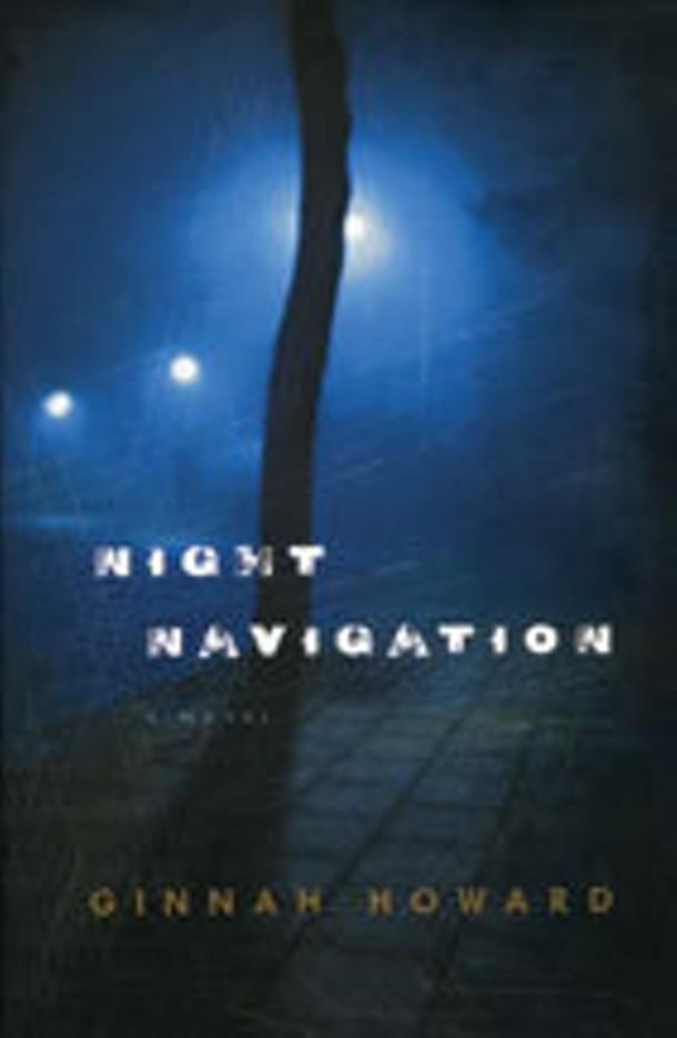 Houghton Mifflin Harcourt, 2009, $24