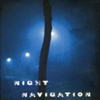 Book Review: Night Navigation