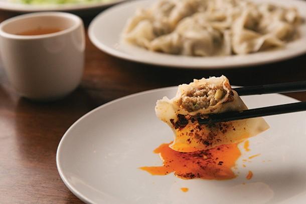 food_pork-dumpling-slathered-in-spicy-sauce-2.jpg