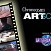 Hudson Valley Arts Scene Trailer