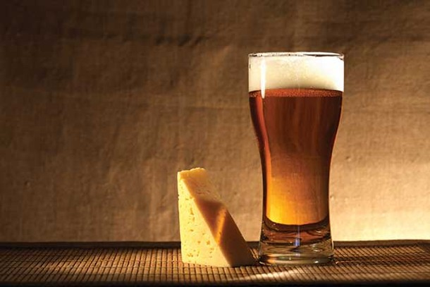 sl_beer-and-cheese.jpg