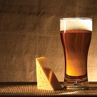 Hudson Valley Beer and Cheese Fest