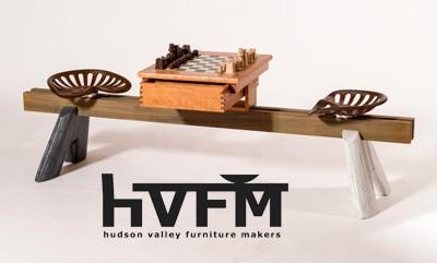 hvfm_forwebiste.jpg
