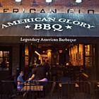 Hudson Valley Restaurant, Bar & Market Openings