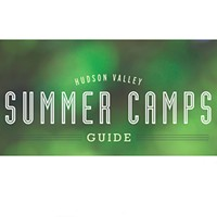 Hudson Valley Summer Camp Guide 2015