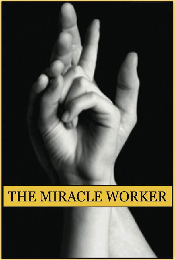 miracleworkerplay.jpg