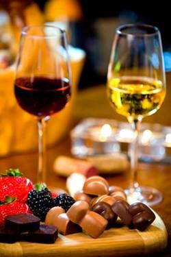 winechocweb.jpg