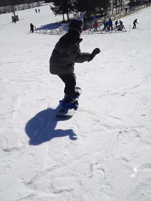 snowboardingattempt_hvgs.jpg