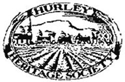 d02c3751_hurley_heritage_logo.jpg