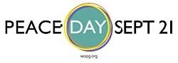 504f8091_peacedaylogo.png