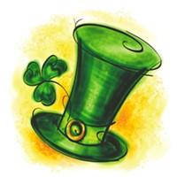 Irish Sounds at New World
